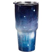 Чашка YETI RAMBLER TUMBLER 30 OZ  890 МЛ 0568JB