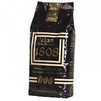 1808 Cafe Superior Hosteleria Torrefakto 1 кг