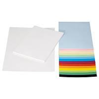 МОЛА Бумага, разные цвета, различные размеры 30193323 IKEA, ИКЕА, MALA