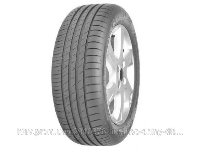 Goodyear EfficientGrip Performance 215/55 R17 94V, фото 2