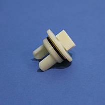Втулка предохранительная мясорубки Bosch , фото 2