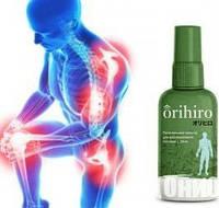 Спрей для восстановления суставов Орихиро Orihiro,Orihiro - спрей для восстановления суставов (Орихиро)