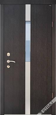 Дверь входная Berezмодель Коста