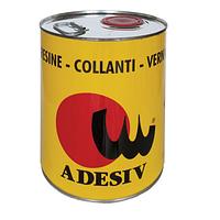 PAVIDEK- масло для тераси ADESIV ( 5 л. )