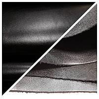 Кожа КРС Радена черный 0,9-1,1 мм