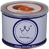 Паста для шугаринга Konsung Beauty в банке 500 грамм, фото 3
