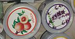 Паста для шугаринга Konsung Beauty в банке 500 грамм, фото 8