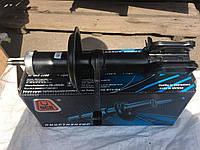 Амортизатор Ваз 2108,2109,21099,2113 2114 2115 передний правый, фото 1