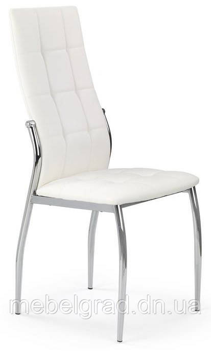 Стул K209 Halmar белый