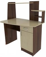 Компьютерный стол Комби