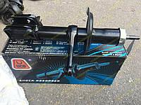 Амортизатор Ваз 2108,2109,21099,2113 2114 2115 передний левый ОСВ, фото 1