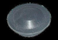 Крышка верхней опоры переднего амортизатора Чери Тигго Chery Китай