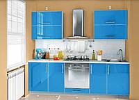 Модульная кухня Mirror Gloss , фото 1