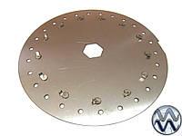 Высевающий диск 4,5х26 Gaspardo SP8
