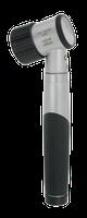 Дерматоскоп Heine MINI 3000 LED