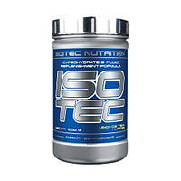 Scitec Nutrition - Isotec Endurance (1000 гр)