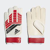 Вратарские перчатки Adidas Performance Predator 18 Training (Артикул: CF1366)