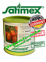 Томат Маруся, (Германия) Satimex  250 г Фермерская банка