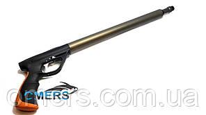 Ружье пневмовакуумное Pelengas Model T 55