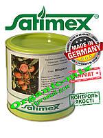 Томат Шарада, (Германия) Satimex  250 г Фермерская банка