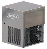 Копія Льдогенератор Brema G 280 A