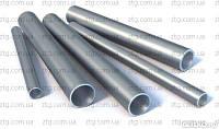 Труба сталева безшовна 32х3,5 ДСТУ 8732