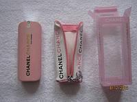 Мини парфюм Chanel Chance Eau Tendre 40 мл