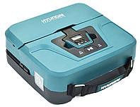 Автомобильный компрессор HYUNDAI HHY-30 (30 л/мин)
