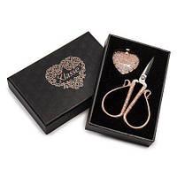 Подарочный набор для рукоделия Klasse Rose Gold, фото 1