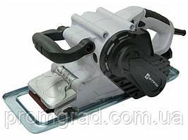 Ленточная шлифовальная машина Элпром ЭЛШМ-1210