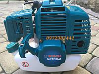 Бензокоса Bosch GTR 52