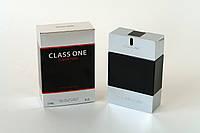 Class One Glenn Perri 100мл