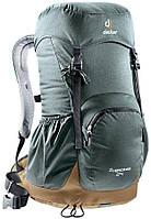 Рюкзак DEUTER ZUGSPITZE 24(Артикул: 3430116)