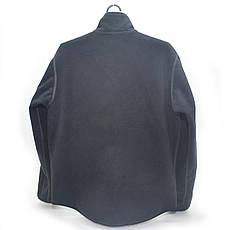 Куртка камуфляж двусторонняя для охоты и рыбалки, фото 3