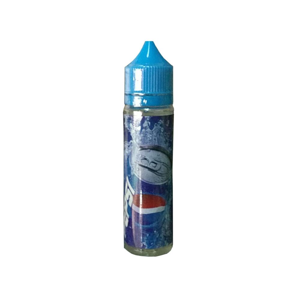 Премиум жидкость для электронных сигарет Pepsi 60 ml (clone)