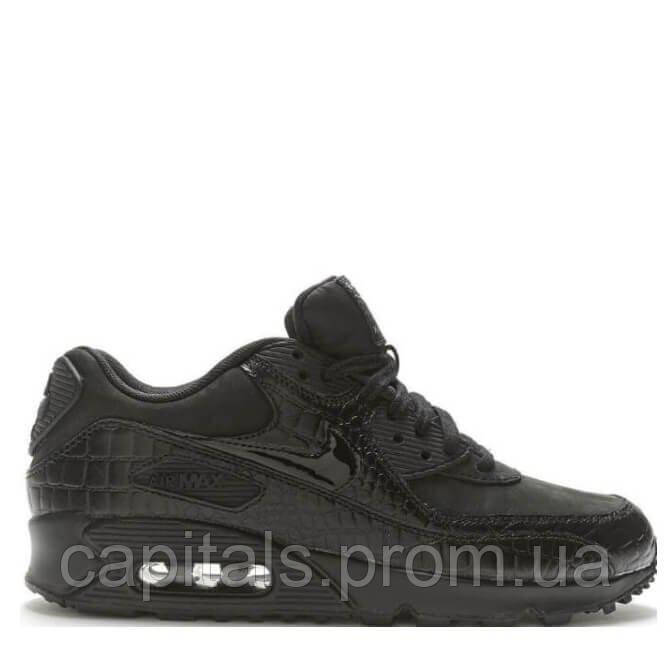 c983e3de4910 Женские кроссовки Nike Air Max 90 Premium