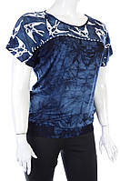 Женская футболка7150 52