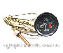 Указатель температур води УТ-200Д  (механичный) L=1800mm