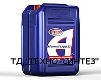Формовочное масло AFormoil Light 22 АГРИНОЛ (20л)