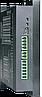 Q2BYG806MD двухфазный цифровой шаговый драйвер 150 Вт, 48 В