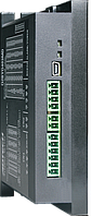 Q2BYG403MD двухфазный цифровой шаговый драйвер 150 Вт, 24 В