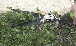 Ножницы для растений, газона, арт. 4226, фото 2