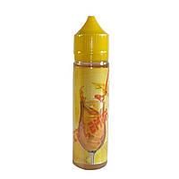 Премиум жидкость для электронных сигарет Ice Lemon Tea 60 ml (clone)