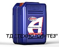 Формовочное масло AFormoil Heavy 150 АГРИНОЛ (20л)