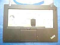 Верхняя часть корпуса Lenovo l450 ap0tq000700