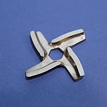 Нож для электромясорубки Moulinex MS-0926063, фото 3