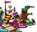 """Конструктор Bela Friends 10493  ( LEGO Friends 41121) """"Спортивный лагерь¨ 325 деталей, фото 3"""