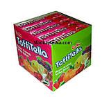 Жевательная конфета Toffitella 20 шт (Ozel), фото 2