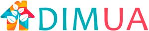 Интернет-магазин Dimua