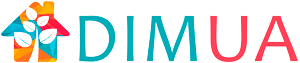 Інтернет-магазин Dimua